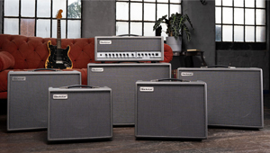 KONKURS Blackstar Station! Do wygrania Silverline Deluxe 100W!