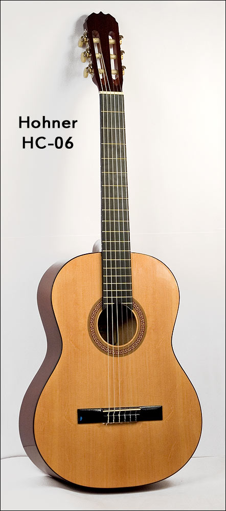 http://guitarcenter.pl/catalog/images/hohner_hc06.jpg