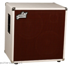 Aguilar DB 212 White Hot 4 ohm EXPO