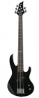 ESP LTD B-15 BLK KIT